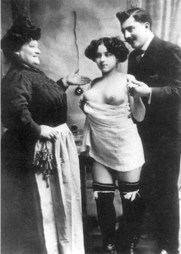 Порно фото в царской россии 33156 фотография
