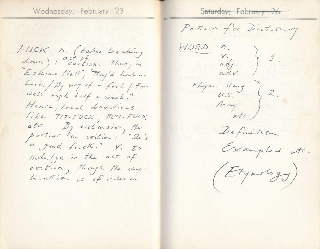 iabf-burgess-diary-1966-_0032