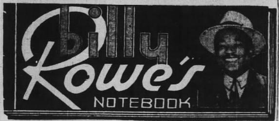 rowe-logo