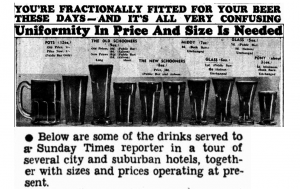 glass-sizes-sunday-times-perth-1954