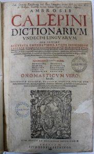 ambrogio-calepino-dictionarium_1_aed9e52cb128f40809e328411e6ebdff