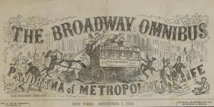 bway-omnibus