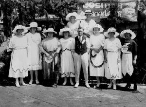 boshter-xxx-beer-at-adelaide-show-1923-1